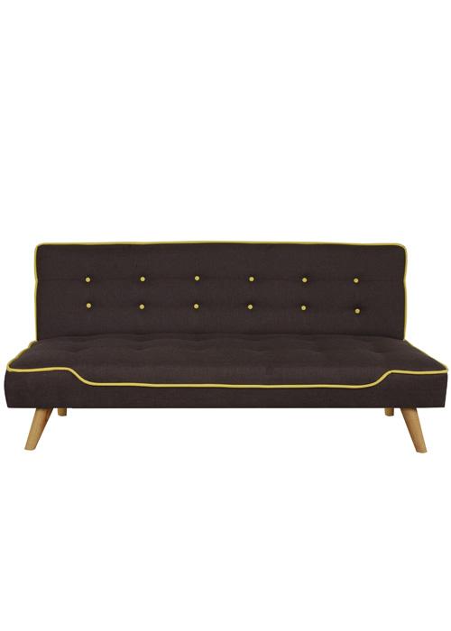 Sofa Cama Modena
